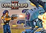 File:Commando 3 icon.png