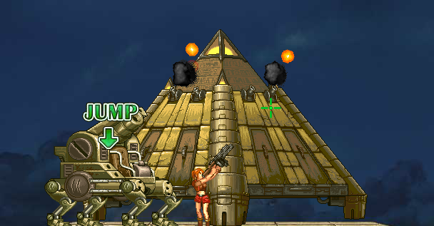 File:PyramidBoss-phase1.png