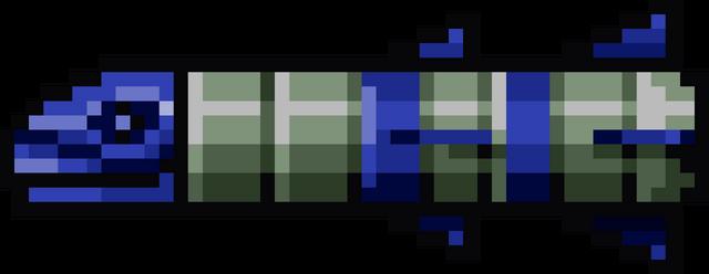 File:Commando 2 Final Boss Escape Craft Missile 1.png