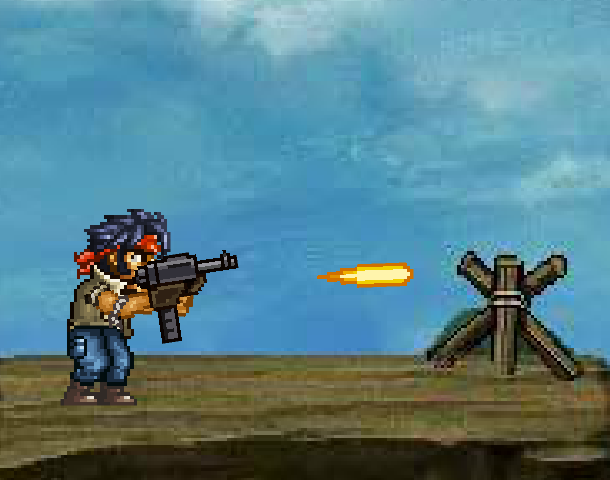 File:Shoting the SG-200.png