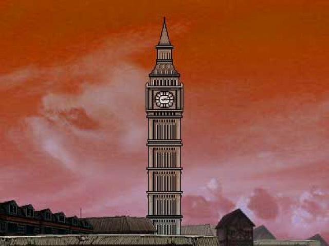 File:Commando 1 Big Ben clock.png