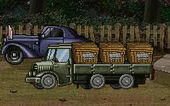 Supply Truck picture 001