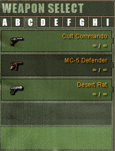 File:Weapon Category C.jpg