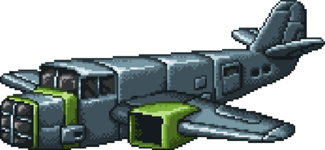 File:Commando Rush Vehicle Bomber.png