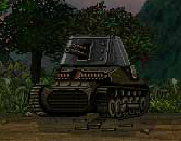 File:Tank Mission 1 tophill.png