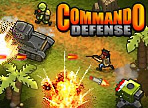 File:Commando Defense icon.png