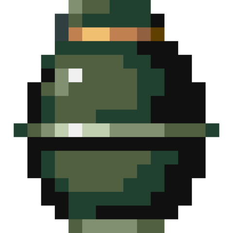File:Commando 2 Shape 2729.png