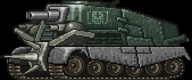 File:Tank Commando 2 Shape 5574.png