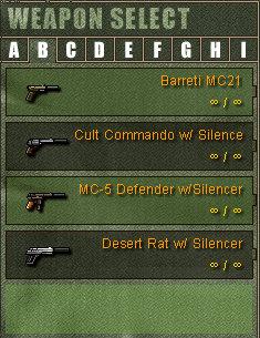 File:Weapon Category B.jpg