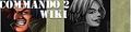 Thumbnail for version as of 01:24, September 3, 2012