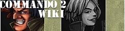 File:Commando 2 wiki.png