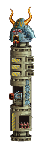 File:Commando 2 Final Boss Rocket.png