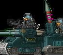 Doomtraxx