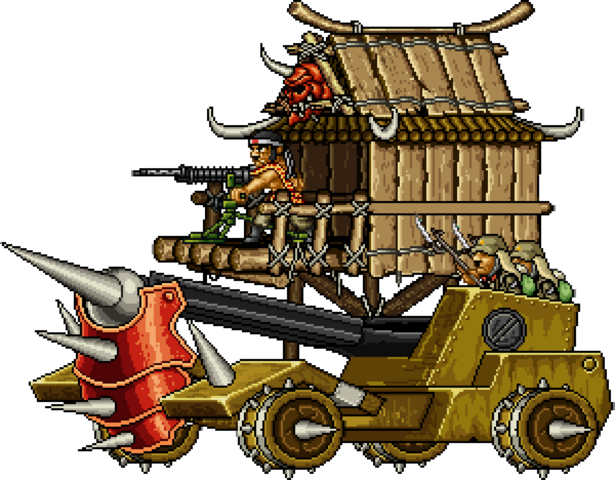 File:Sling Raider clear.png