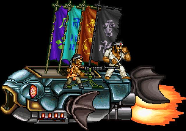 File:Commando 2 Final Boss Escape Craft.png