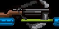 Logan-35