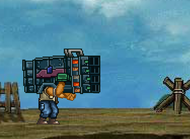 File:Commando 2 holding the Pequeno-R25.png