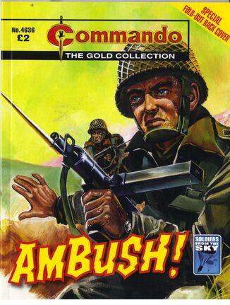 4636 Ambush!
