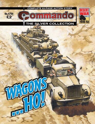 File:4786 wagons ho.jpg