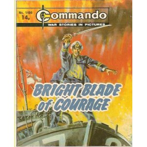 File:Front Cover issue 1499.jpg