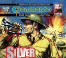 Silver Bugle