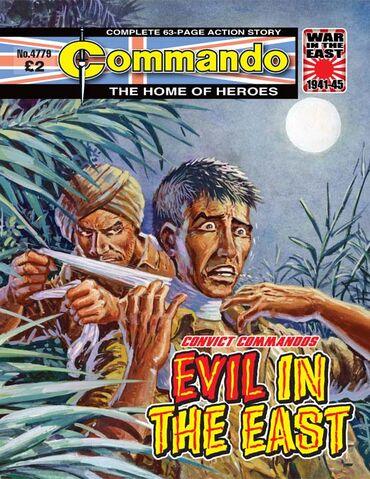 File:4779 convict commandos evil in the east.jpg