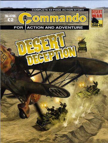 File:4765 desert deception.jpg