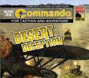 Desert Deception