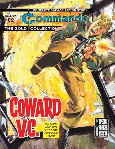 File:4772 coward vc.jpg