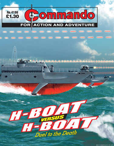 File:H-Boat Versus H-Boat - Duel To The Death.jpg