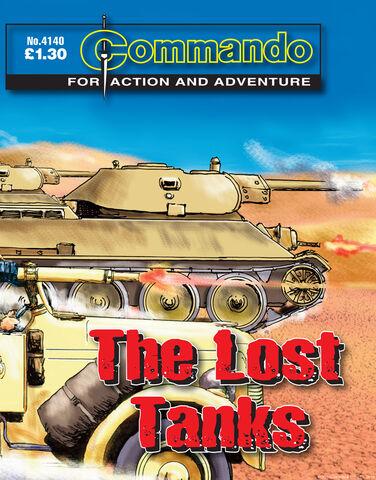 File:The Lost Tanks.jpg