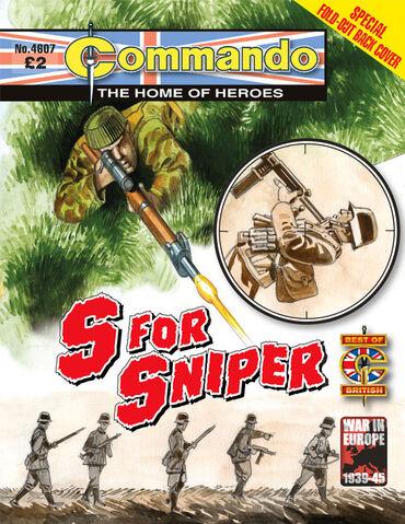 File:4607 s for sniper.jpg