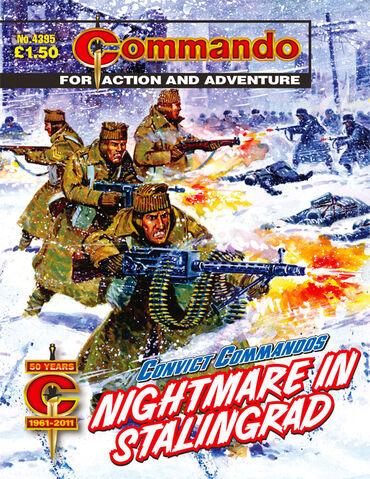 File:Convict Commandos Nightmare In Stalingrad.jpg