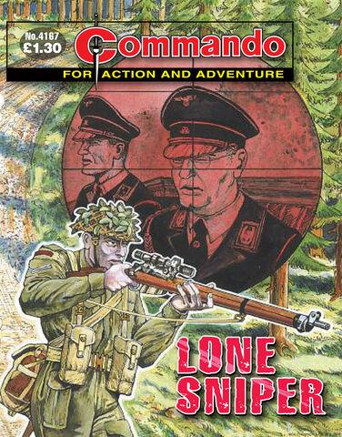 File:4167 lone sniper.jpg