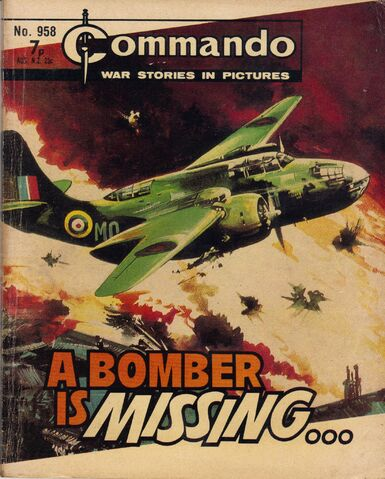 File:0958 a bomber is missing.jpg