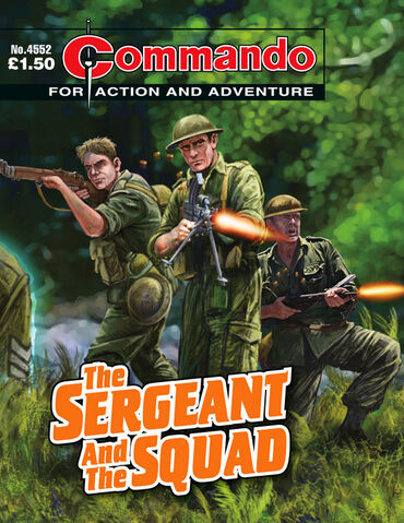 File:The Sergeant And The Squad.jpg