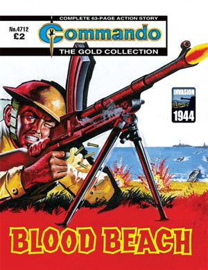 File:4712 blood beach.jpg