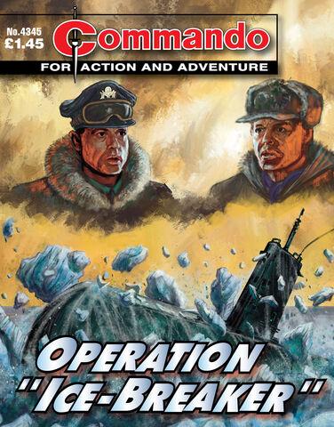 File:Operation Ice Breaker.jpg