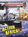 4905 action africa.jpg