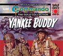 Yankee Buddy