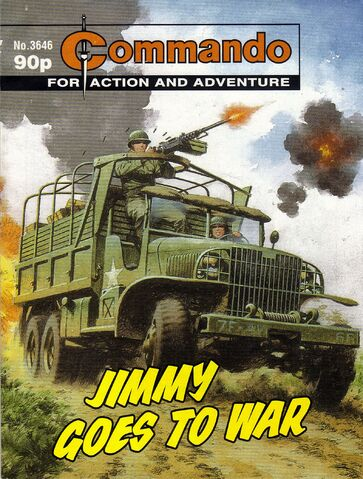 File:3646 jimmy goes to war.jpg