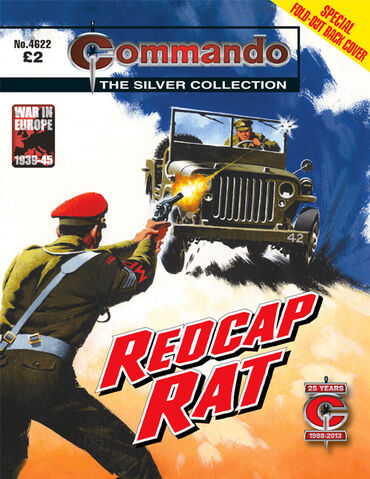 File:4622 redcap rat.jpg
