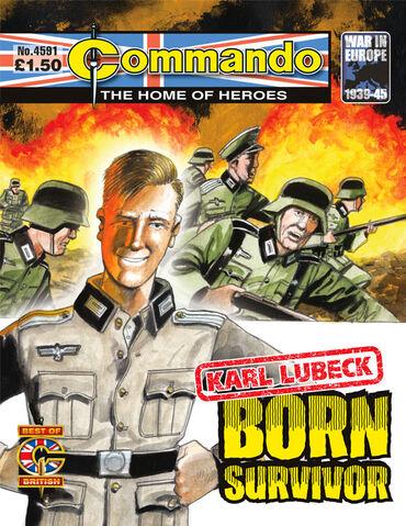 File:4591 karl lubeck born survivor.jpg