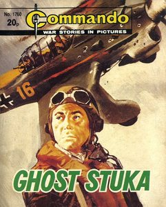 File:Ghost Stuka Cover.jpg