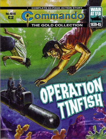 File:4816 operation tinfish.jpg
