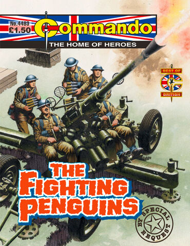 File:The Fighting Penguins.jpg