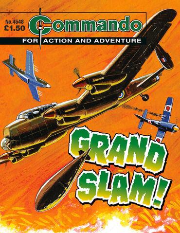 File:Grand Slam.jpg