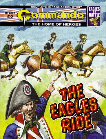 File:4807 the eagles ride.jpg