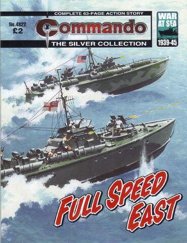 File:4822 full speed east.jpg