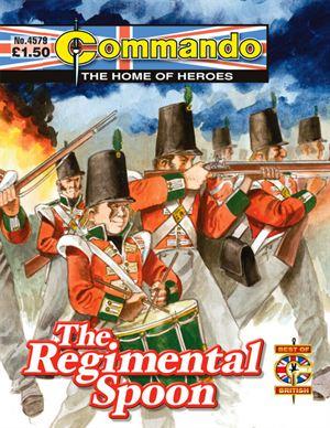 File:4579 the regimental spoon.jpg